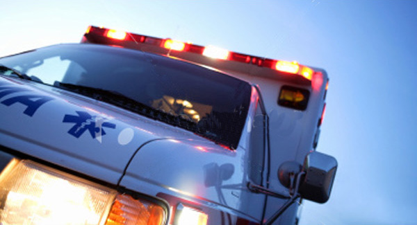 Emergency Medical Services :: EMS :: Contra Costa Health