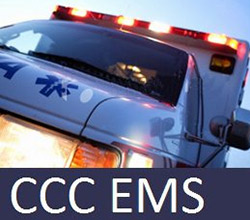 Emergency Medical Services :: EMS :: Contra Costa Health Services