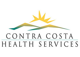 As Covid 19 Spreads In The Bay Area Red Tier Safety Requirements Return In Contra Costa Press Releases Contra Costa Health Services